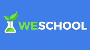 weschool piccolo